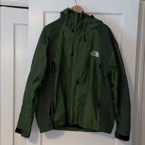 Men's The North Face Summit Series GORE-TEX jacket